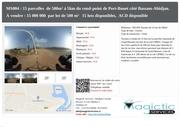 Fichier PDF ms004 terrains a vendre 15 lots 500m2 chacun