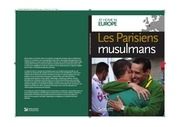 Fichier PDF parisiens musulmans 20120725