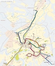 plan neige phase 2 1