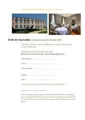 Fichier PDF sortie gouter empire au chateau de drudas