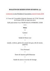 Fichier PDF unc33 ag 09 03 2018 bulletin de reservation de repas