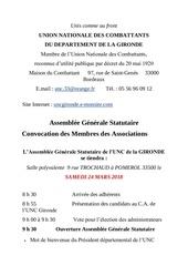 Fichier PDF unc33 ag 09 03 2018 programme