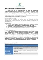 atip presentation final online doc