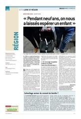 edition de saint etienne general du 18 02 2018 page 10