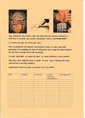 Fichier PDF img 20180302 0001
