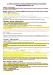Fichier PDF n acceptez pas les nouvelles cgv