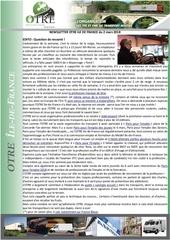 news otre idf 2 mars 2018b 1