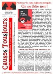 newsletter1900