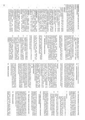 pharminfusio cgv