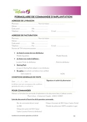 pharminfusio pagecommande
