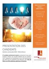 presentation liste communale 2018 vfin