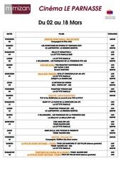 Fichier PDF prog du 02 au 18 mars 1