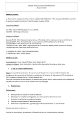 Fichier PDF compte rendu ce janvier 18