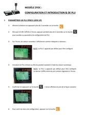 Fichier PDF zfoc plu