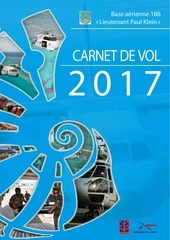 Fichier PDF carnet de vol 2017 ba186