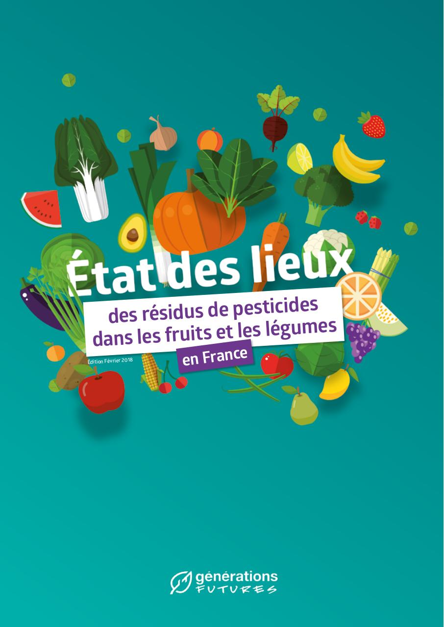 Aperçu du document gf-rapport-pesticides-v12-web.pdf - page 1/36