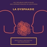 Fichier PDF mickael gosset brochure sur la dysphasie 1