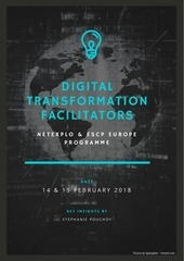 netexplo talent forum final synthesis 20180304