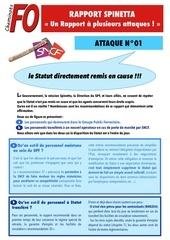 Fichier PDF 2018 02 23 rapport spinetta attaque n 01