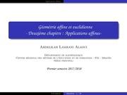 Fichier PDF chapitre 2 imprimable