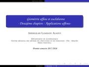 Fichier PDF chapitre2