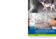 Fichier PDF couverture plaquette bedoin 2018
