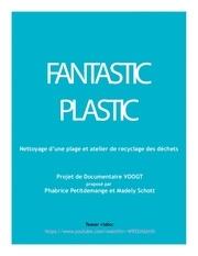 fantastic plastic2