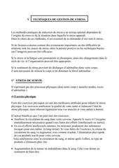 Fichier PDF fascicule comprendre et gerer le stress 3eme partie