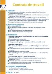 Fichier PDF ft 2017 contrats de travail