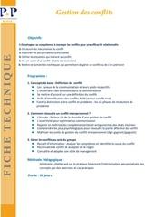 Fichier PDF ft 2017 gestion des conflits