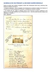 miracle en 1943 dj 1 pdf