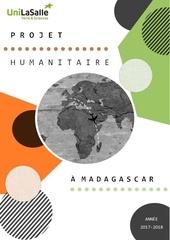 Fichier PDF plaquette projet humanitaire f