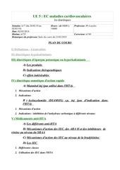 Fichier PDF vendredi 2 cours 1 2