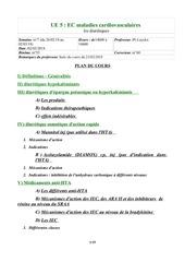 Fichier PDF vendredi 2 cours 1