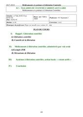 Fichier PDF vendredi 2 cours 3