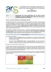 Fichier PDF zonage medecin crsa 21122017