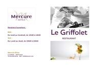 18 02 mercure brive carte restaurant hiver pdf copie