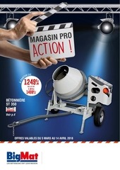 action bigmat mars2018bd 1