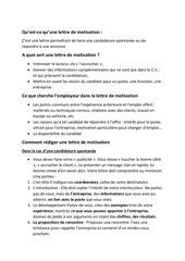 examencommunication ofppt