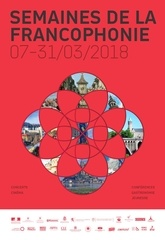 fra francophone2018 program ftese final print