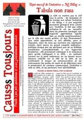 newsletter1902
