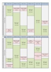 programmation ateli yeah mars avril 18