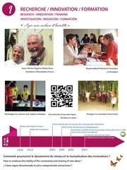 Fichier PDF province de france avec trad