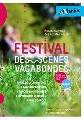 scenesvagabondes programme 2018 web