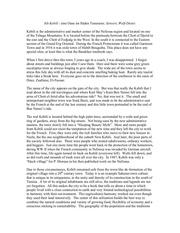 Fichier PDF wolf dieter seiwert alt kebili souf doc 2 1