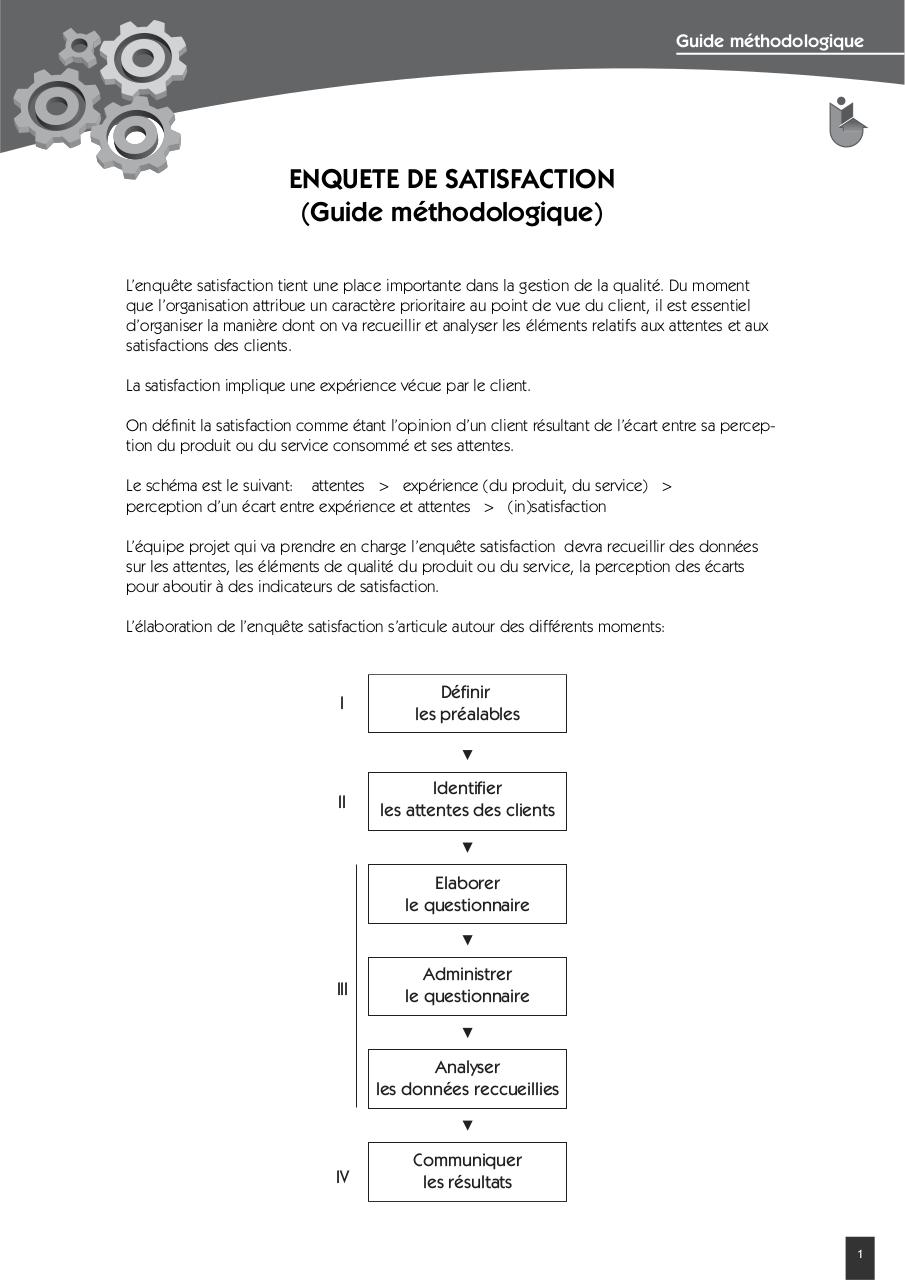 0000 Enquete-de-satisfaction-guide-methodologique Sysfal ...
