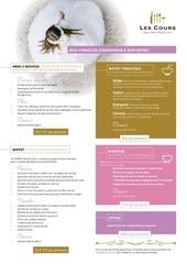 communion plaquette 2018 v02