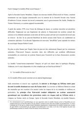 Fichier PDF dissertation seance 3