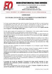Fichier PDF doc 8 mars politique macron