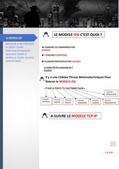 Fichier PDF modele osi by whitestarxv